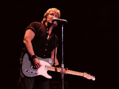 John Cafferty & The Beaver Brown Band thumb