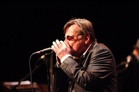 Southside Johnny and the Asbury Jukes thumb