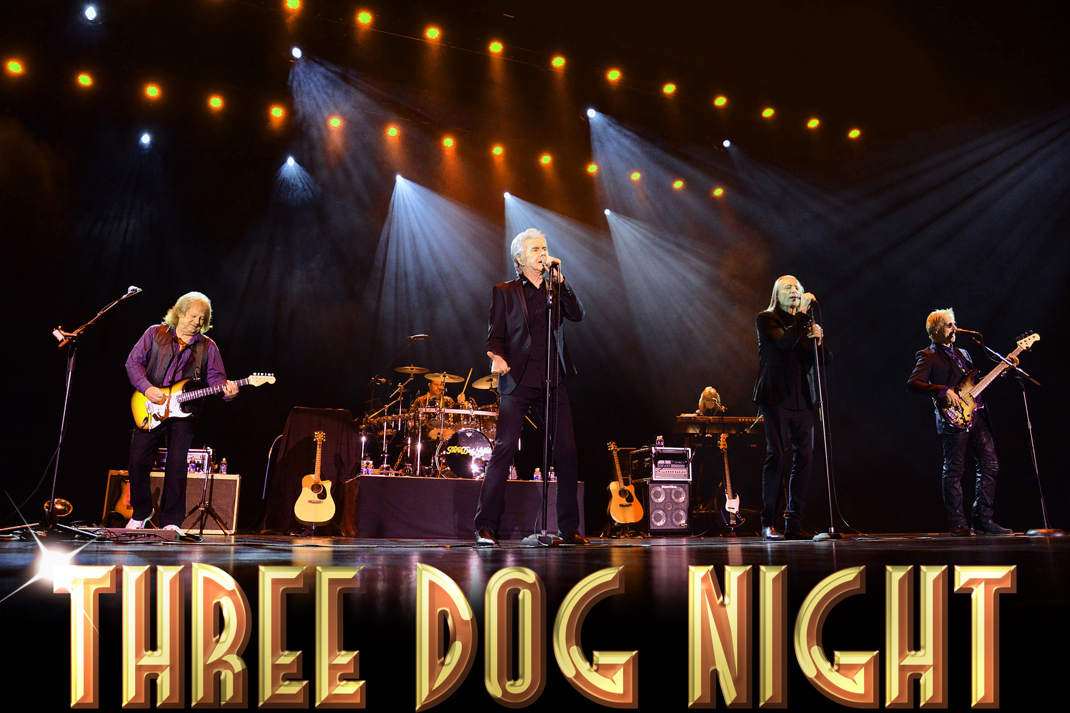 Three Dog Night thumb