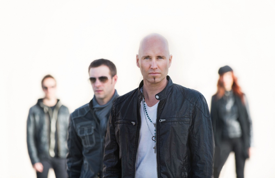 Vertical Horizon thumb