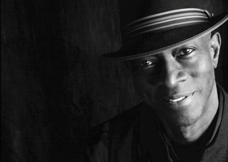 An Evening With Keb' Mo' thumb
