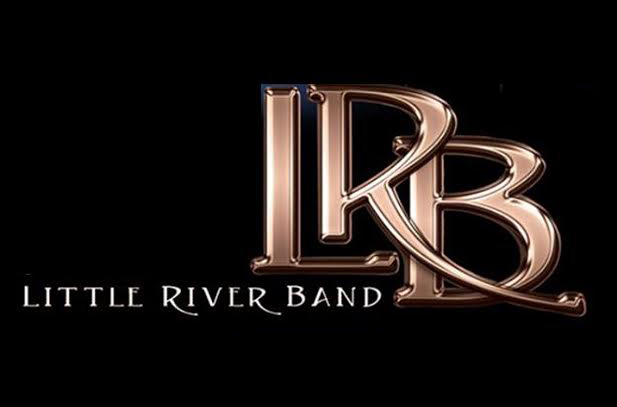 Little River Band thumb