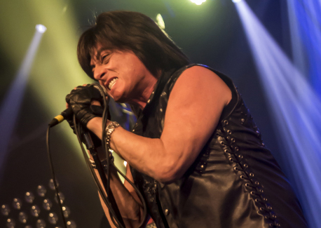 Joe Lynn Turner thumb