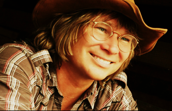 The Music of John Denver thumb