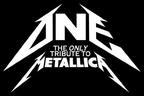 ONE - The Only Tribute to Metallica thumb