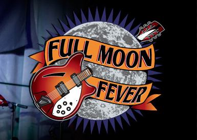 Full Moon Fever thumb