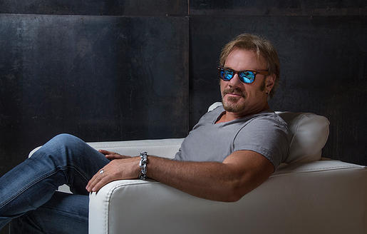 Phil Vassar thumb