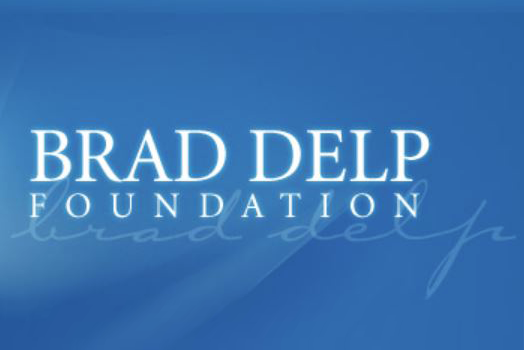 The Brad Delp Foundation's 10th Annual Bash thumb
