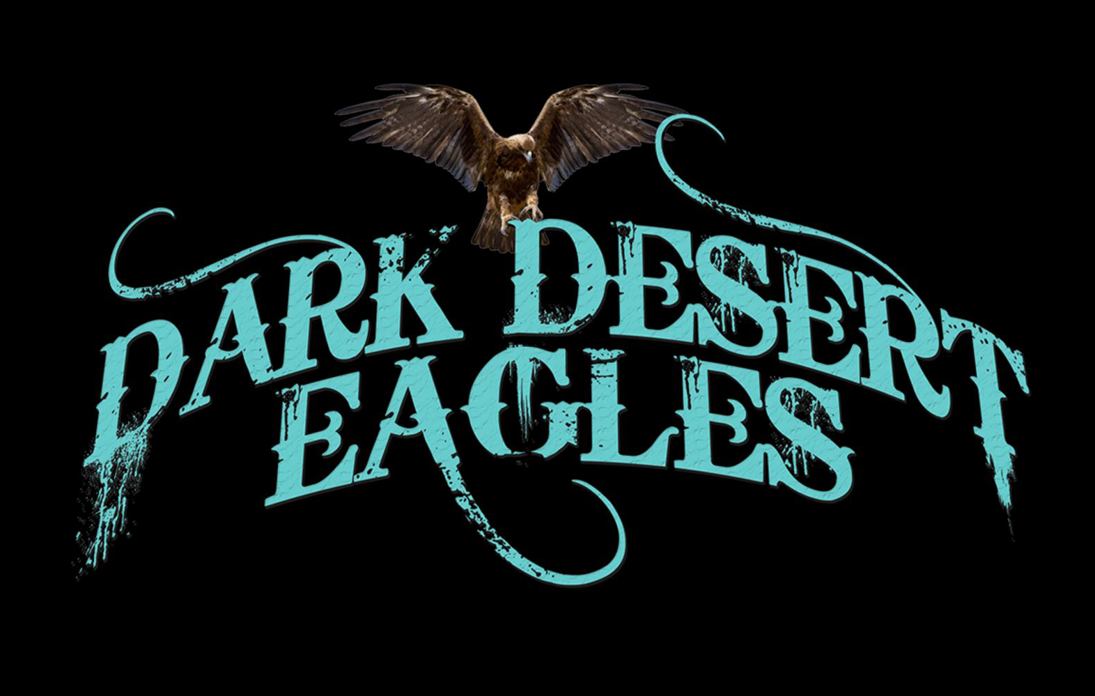 Dark Desert Eagles thumb