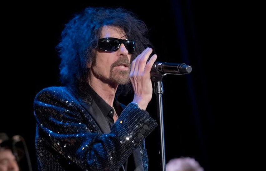 Peter Wolf thumb