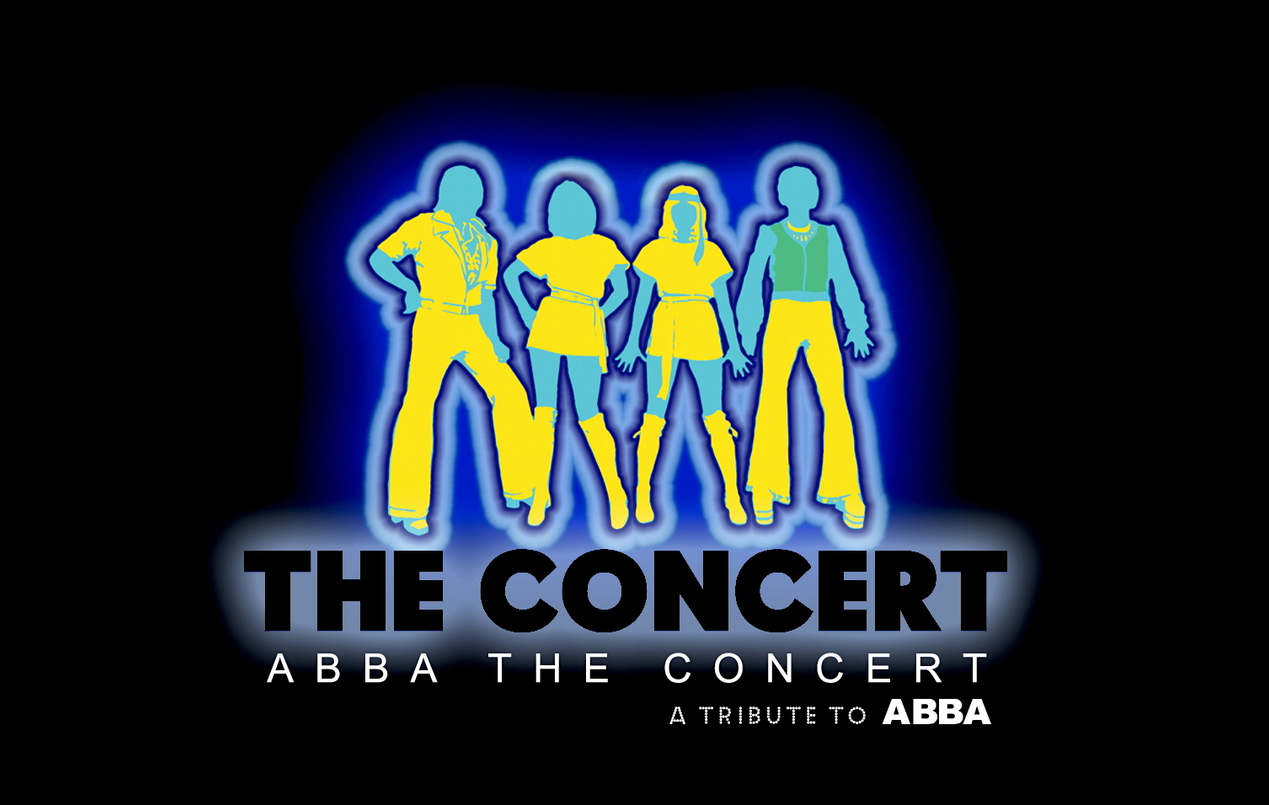 ABBA The Concert thumb